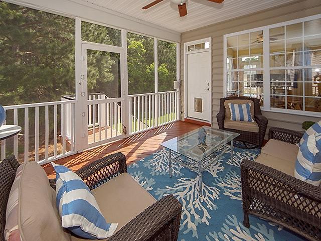 Rivertowne Homes For Sale - 2712 Sarazen, Mount Pleasant, SC - 20