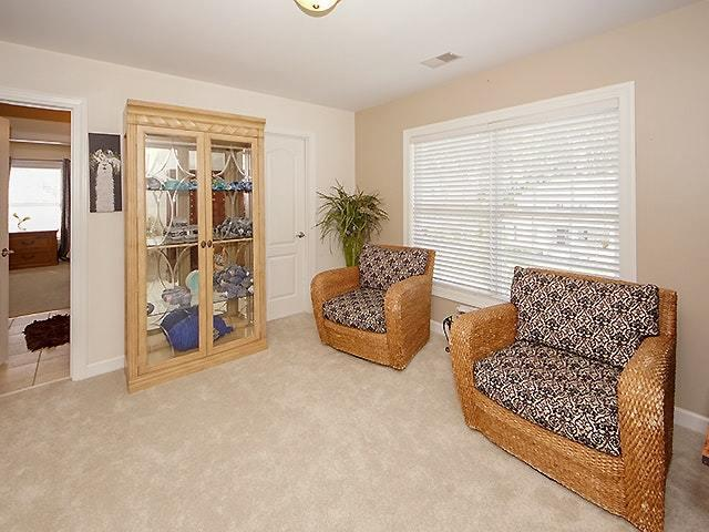 Rivertowne Homes For Sale - 2712 Sarazen, Mount Pleasant, SC - 10