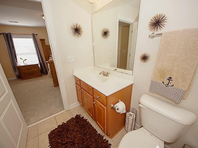Rivertowne Homes For Sale - 2712 Sarazen, Mount Pleasant, SC - 11