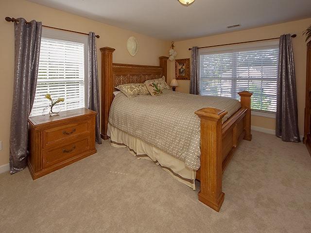 Rivertowne Homes For Sale - 2712 Sarazen, Mount Pleasant, SC - 12