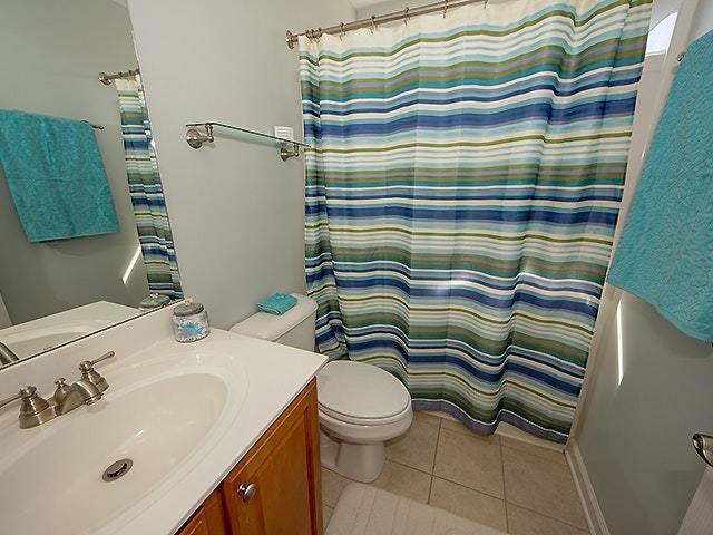 Rivertowne Homes For Sale - 2712 Sarazen, Mount Pleasant, SC - 8