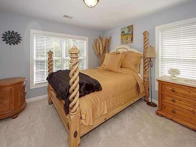 Rivertowne Homes For Sale - 2712 Sarazen, Mount Pleasant, SC - 9