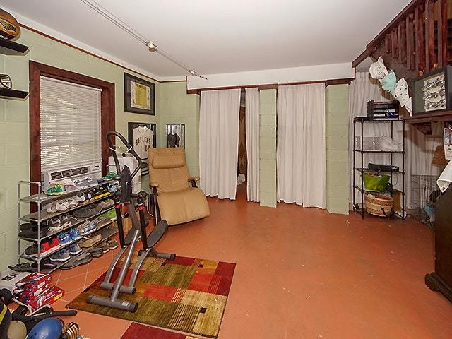 Rivertowne Homes For Sale - 2712 Sarazen, Mount Pleasant, SC - 50