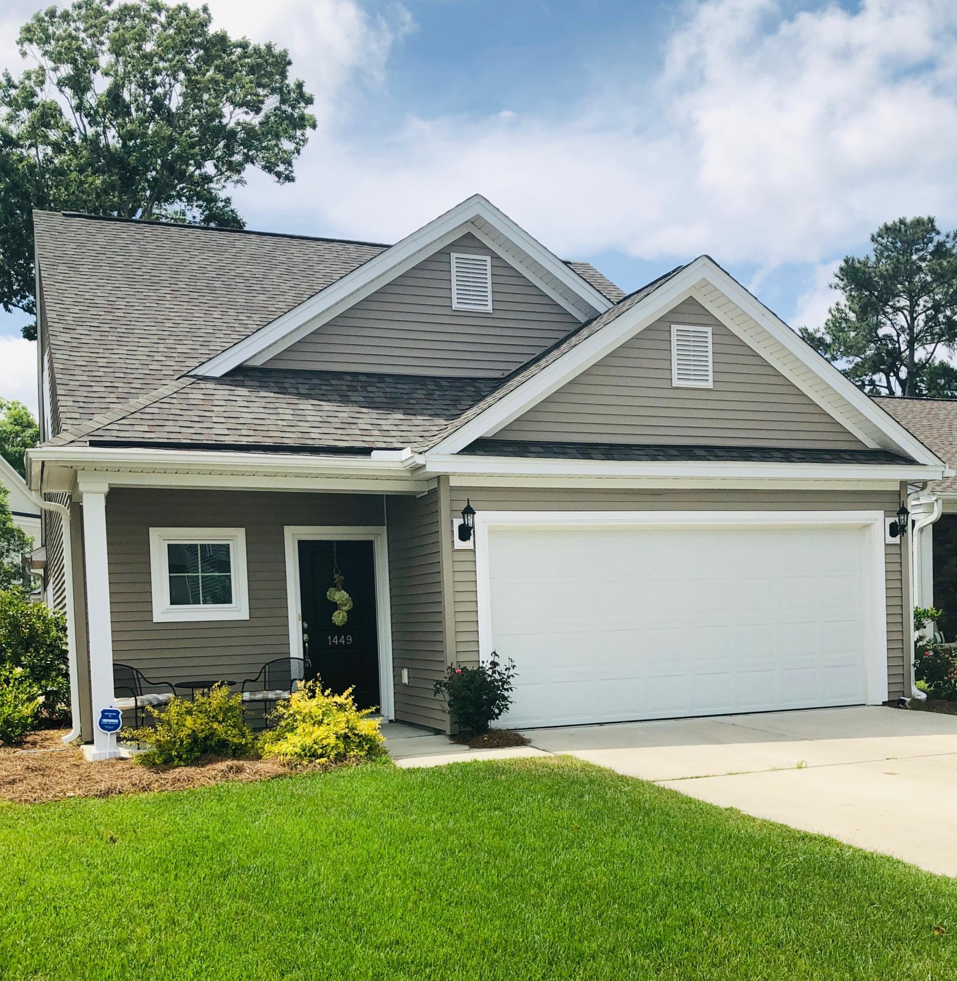 Tupelo Homes For Sale - 1449 Oldenburg, Mount Pleasant, SC - 16
