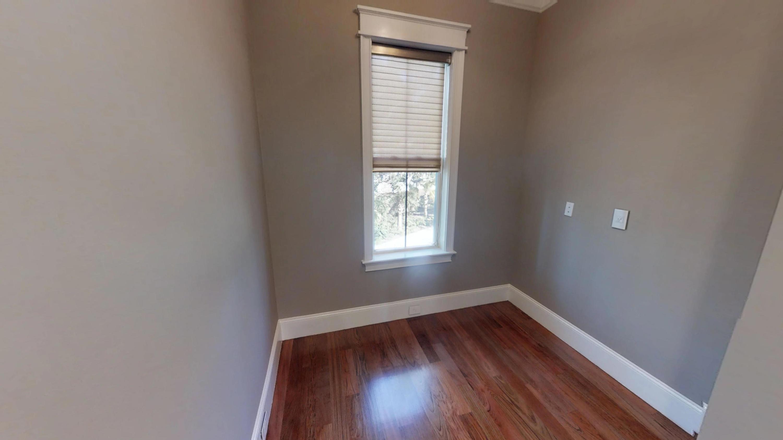 Cedar Point Homes For Sale - 674 Cedar Point, Charleston, SC - 11