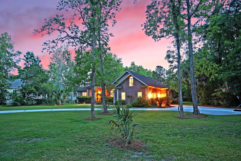 Dunes West Homes For Sale - 4002 Colonel Vanderhorst, Mount Pleasant, SC - 21
