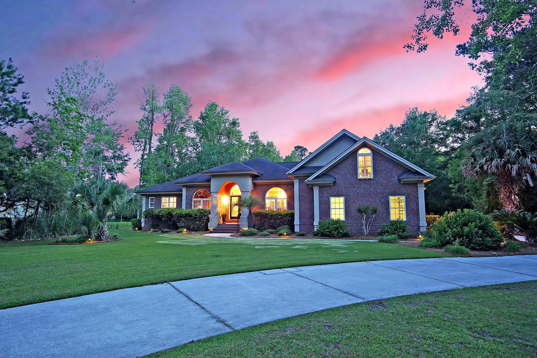Dunes West Homes For Sale - 4002 Colonel Vanderhorst, Mount Pleasant, SC - 25