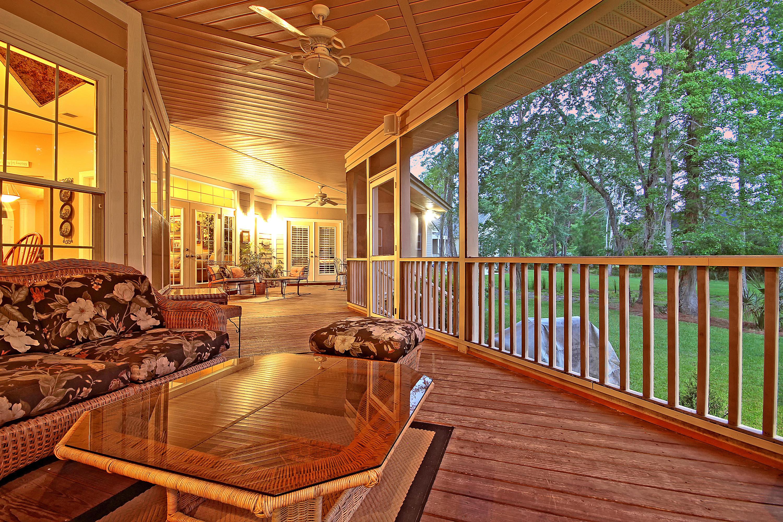 Dunes West Homes For Sale - 4002 Colonel Vanderhorst, Mount Pleasant, SC - 56