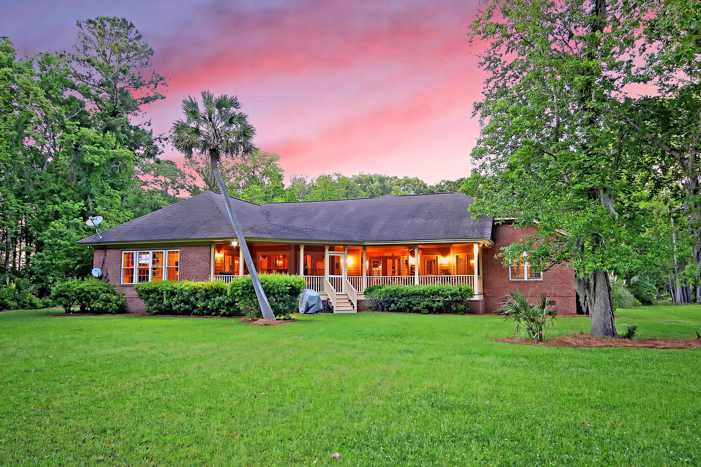 Dunes West Homes For Sale - 4002 Colonel Vanderhorst, Mount Pleasant, SC - 4