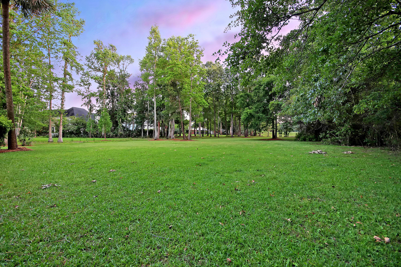 Dunes West Homes For Sale - 4002 Colonel Vanderhorst, Mount Pleasant, SC - 7