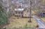 8152 Waltham Road, North Charleston, SC 29406