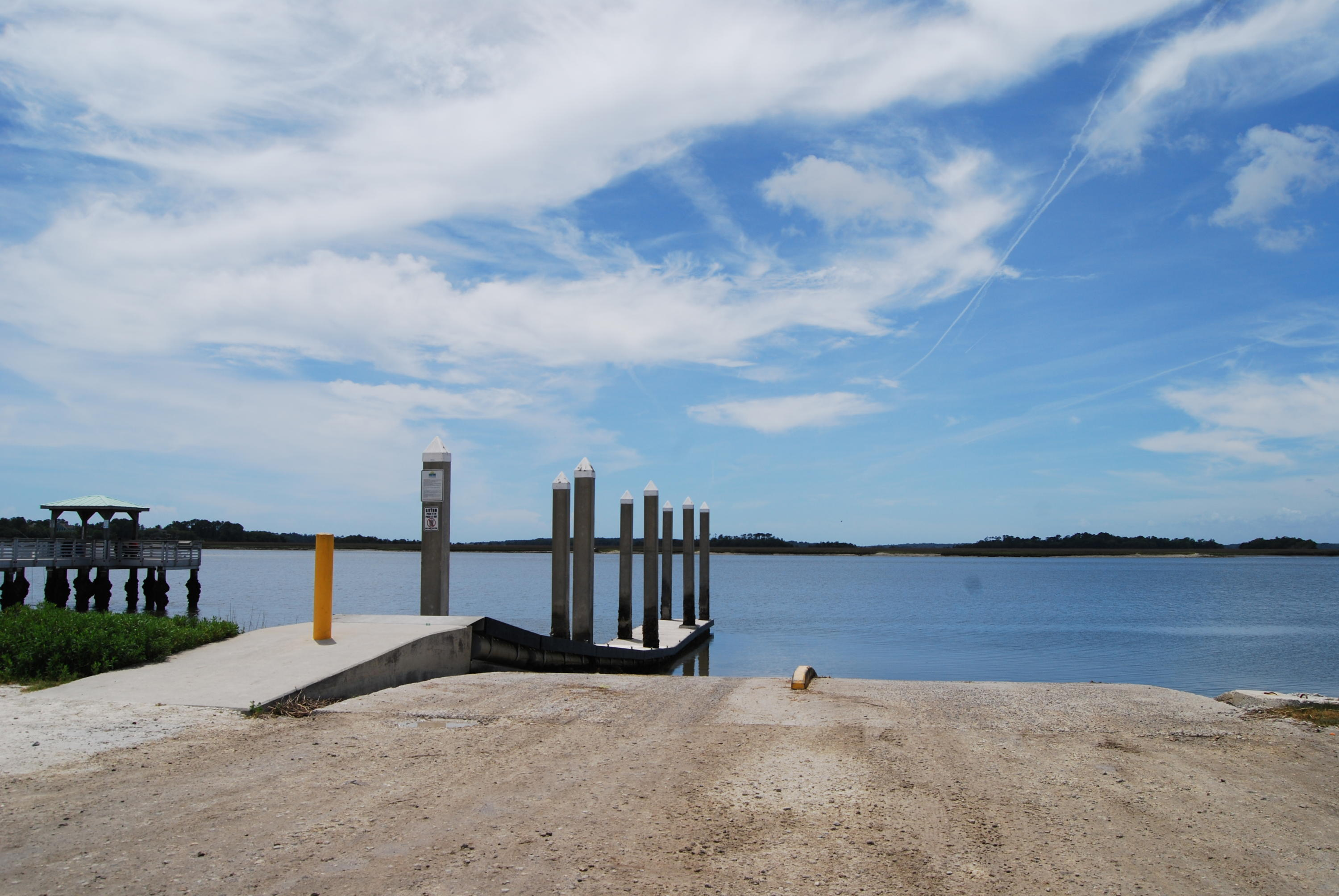 2583 Cherry Point Road Wadmalaw Island, Sc 29487