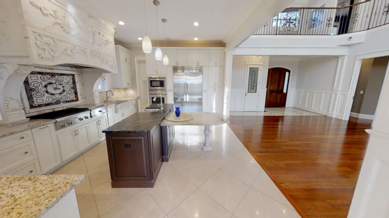 Cedar Point Homes For Sale - 674 Cedar Point, Charleston, SC - 50