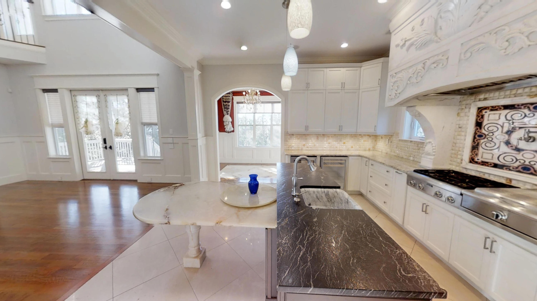 Cedar Point Homes For Sale - 674 Cedar Point, Charleston, SC - 51
