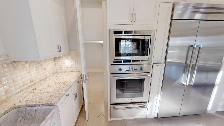 Cedar Point Homes For Sale - 674 Cedar Point, Charleston, SC - 2