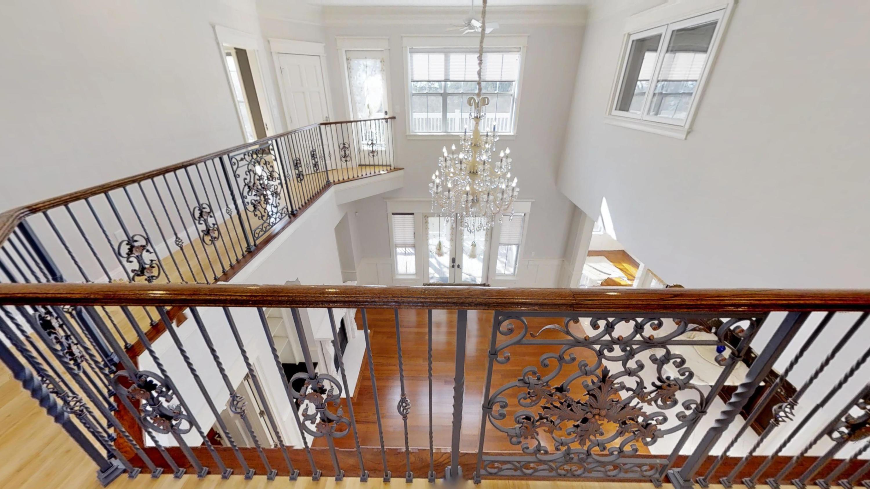 Cedar Point Homes For Sale - 674 Cedar Point, Charleston, SC - 52