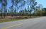 0 Bethera Road, Lot E, Bonneau, SC 29431