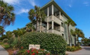 1300 Ocean Boulevard, Isle of Palms, SC 29451