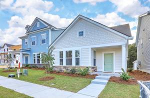 149 Rowans Creek Drive, Charleston, SC 29492