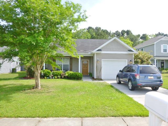 112 Gavins Way Goose Creek, SC 29445