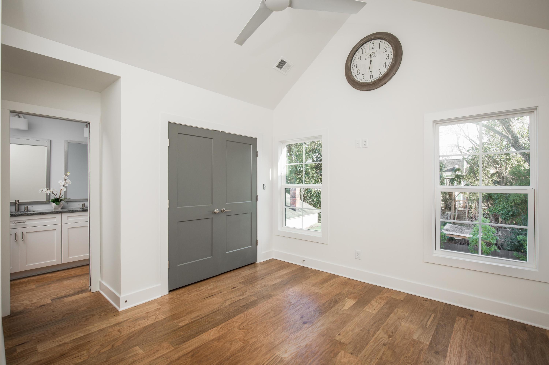 North Central Homes For Sale - 371 Huger, Charleston, SC - 8