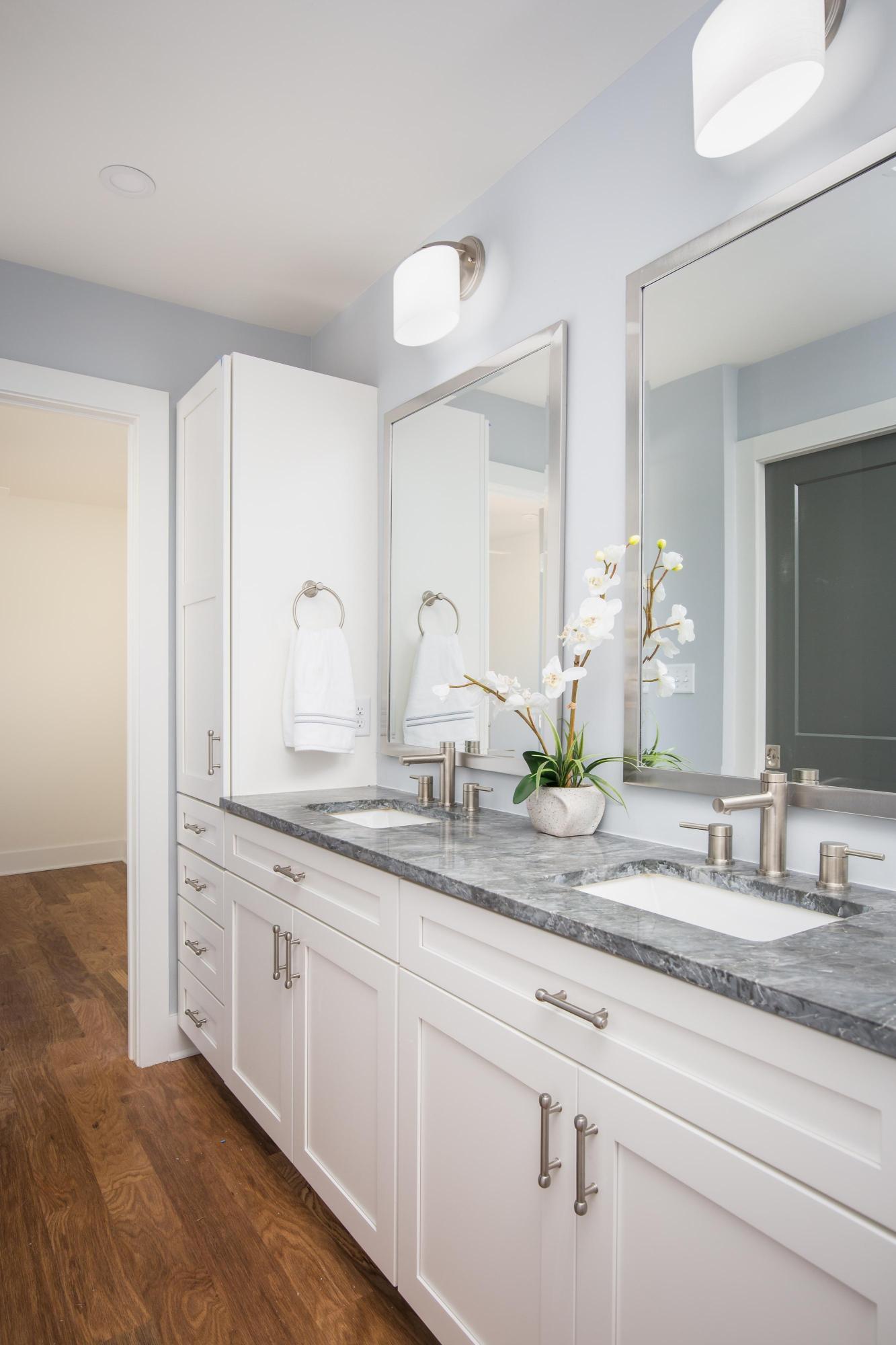 North Central Homes For Sale - 371 Huger, Charleston, SC - 9
