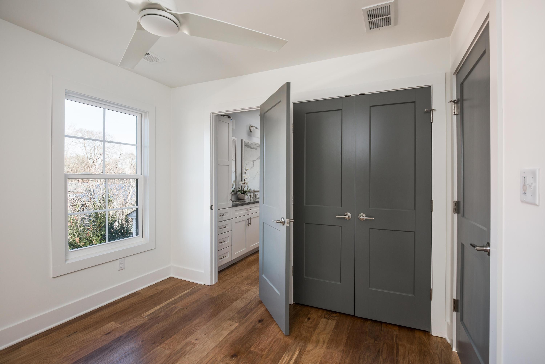 North Central Homes For Sale - 371 Huger, Charleston, SC - 5