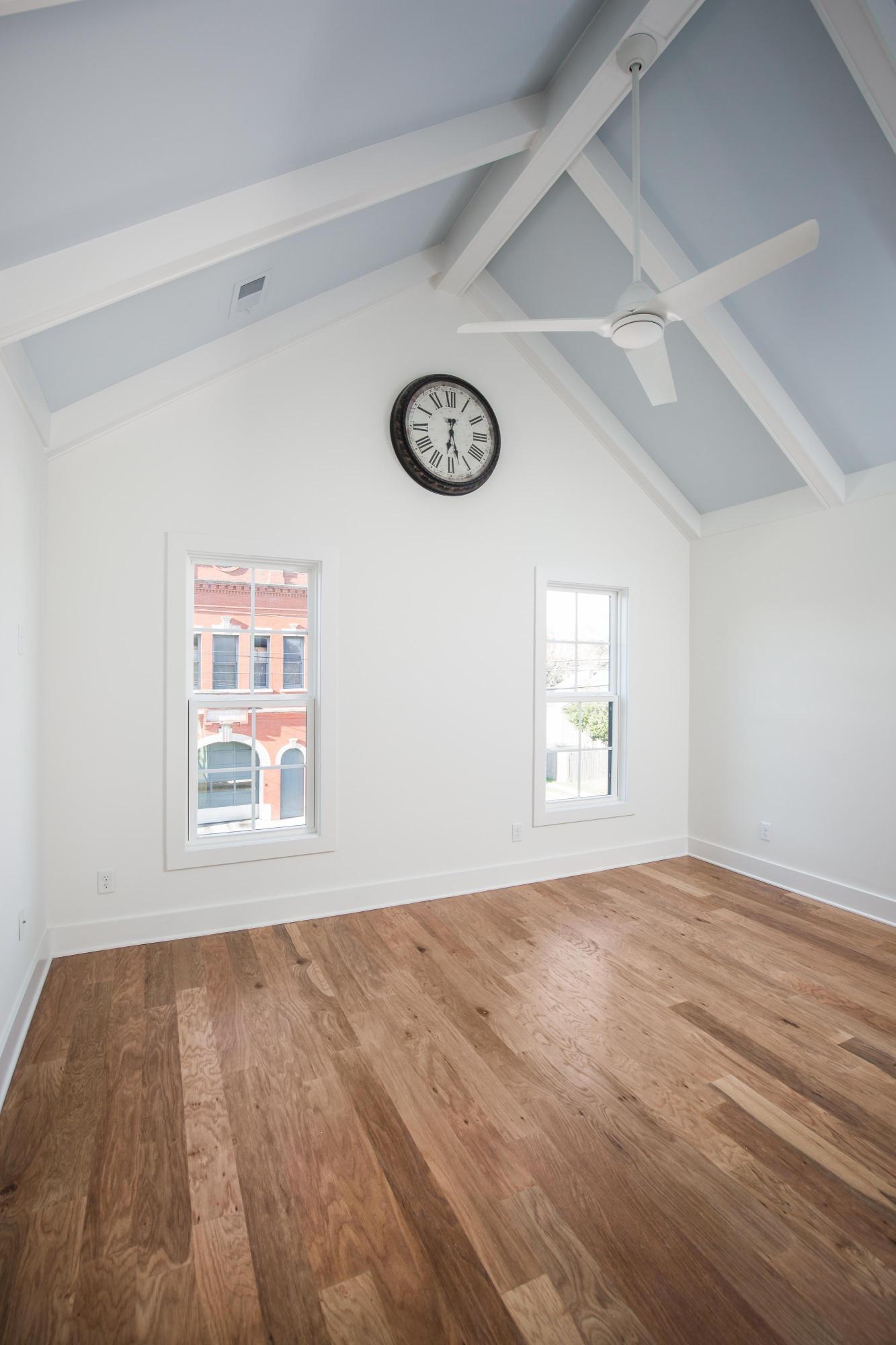 North Central Homes For Sale - 371 Huger, Charleston, SC - 10