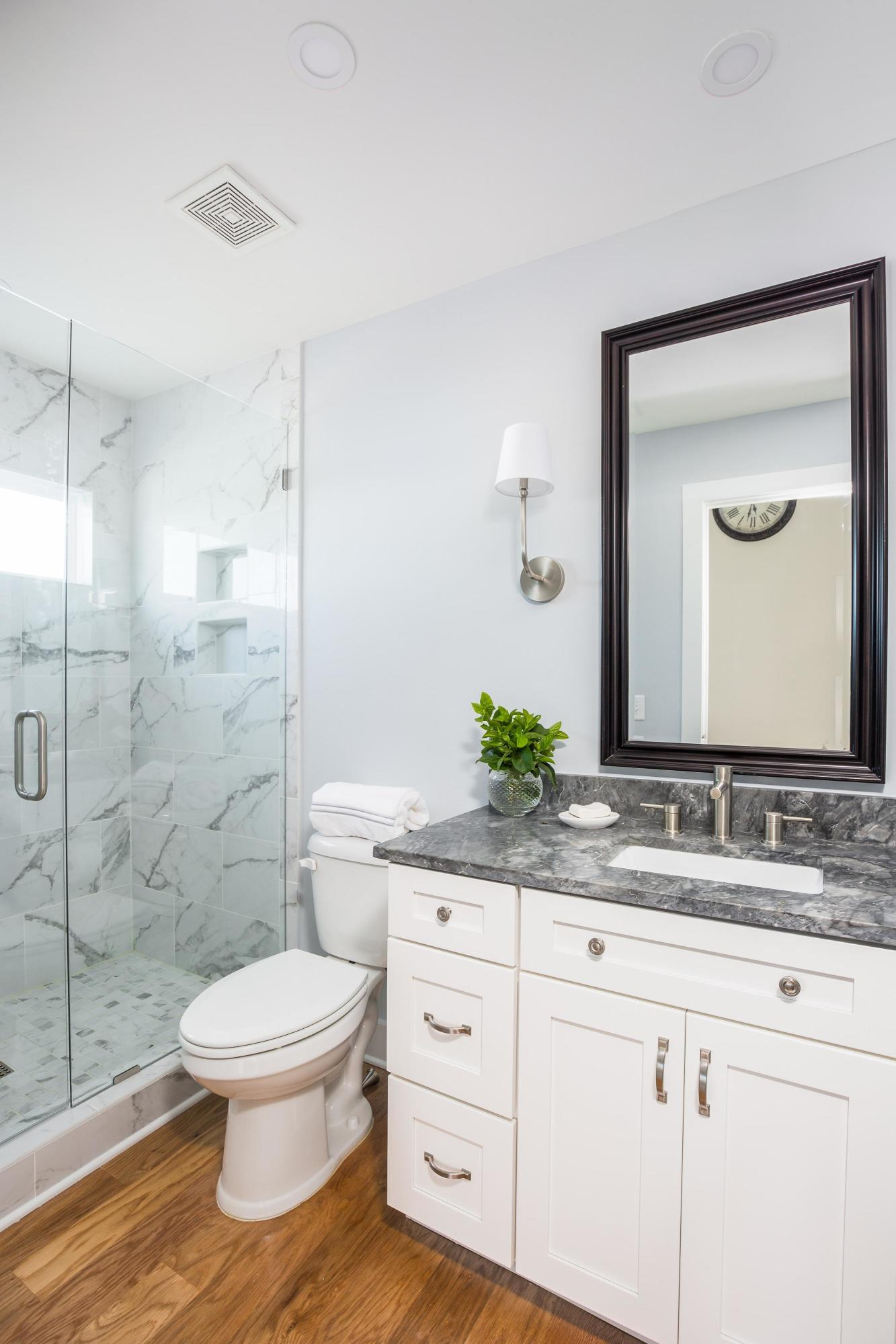 North Central Homes For Sale - 371 Huger, Charleston, SC - 42