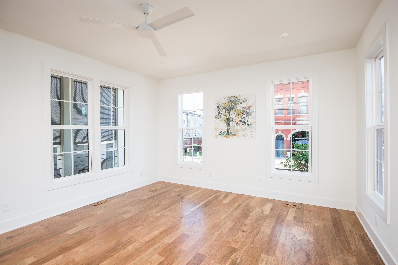 North Central Homes For Sale - 371 Huger, Charleston, SC - 13