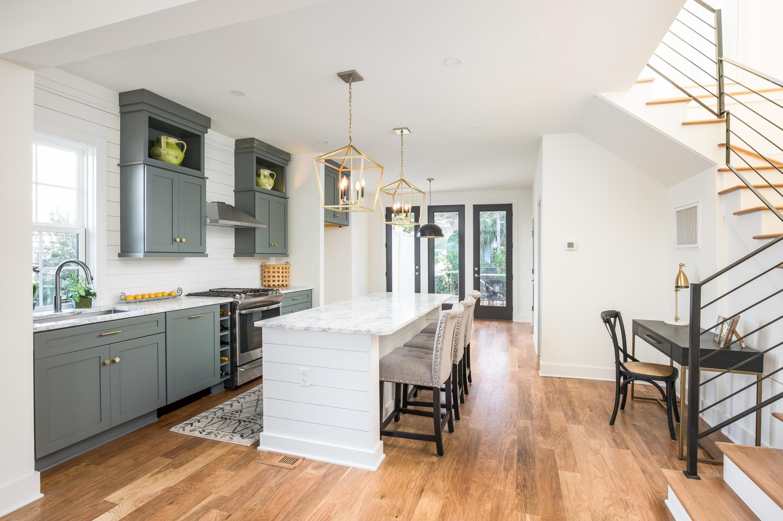 North Central Homes For Sale - 371 Huger, Charleston, SC - 32