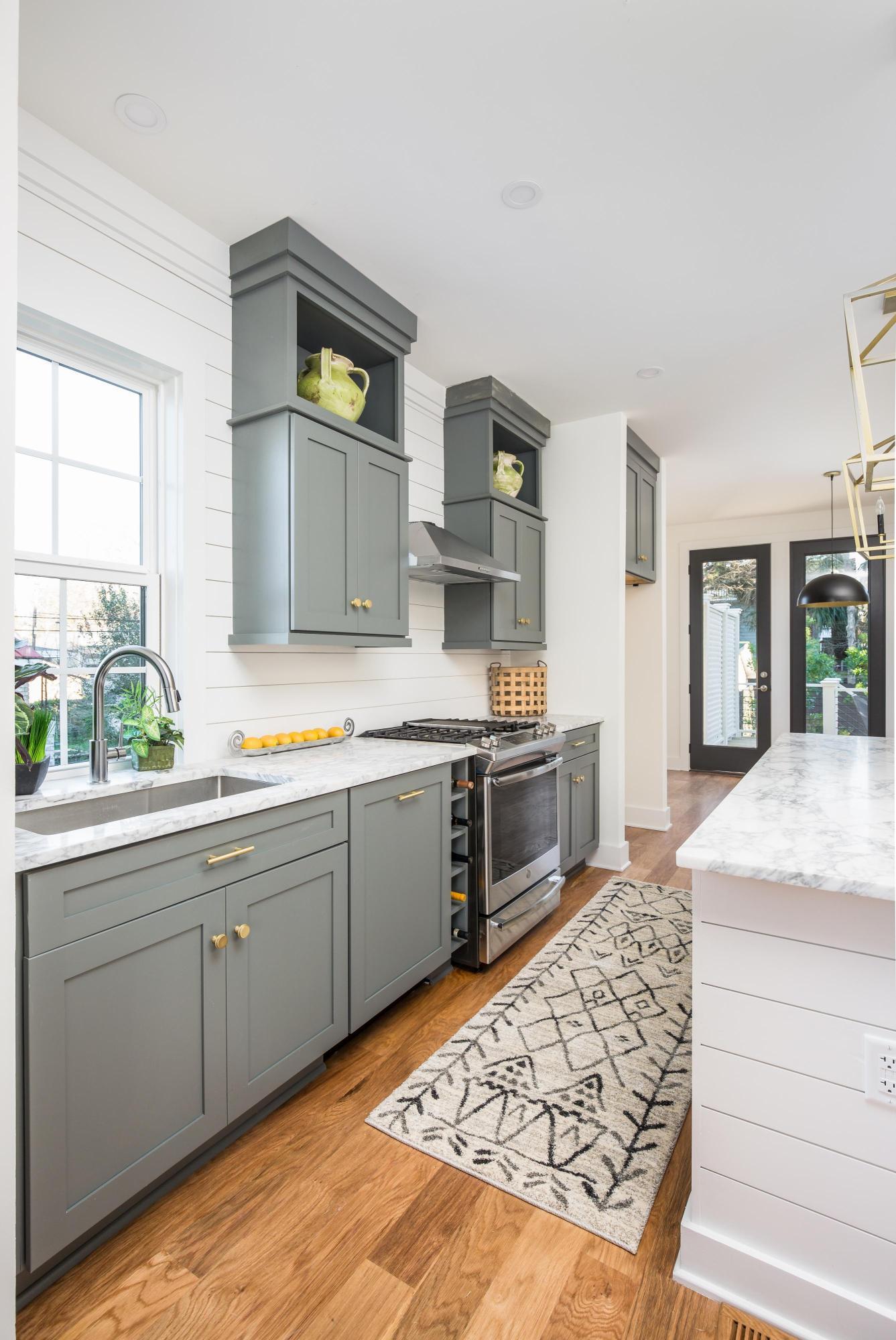 North Central Homes For Sale - 371 Huger, Charleston, SC - 2