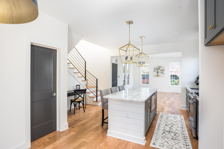 North Central Homes For Sale - 371 Huger, Charleston, SC - 20