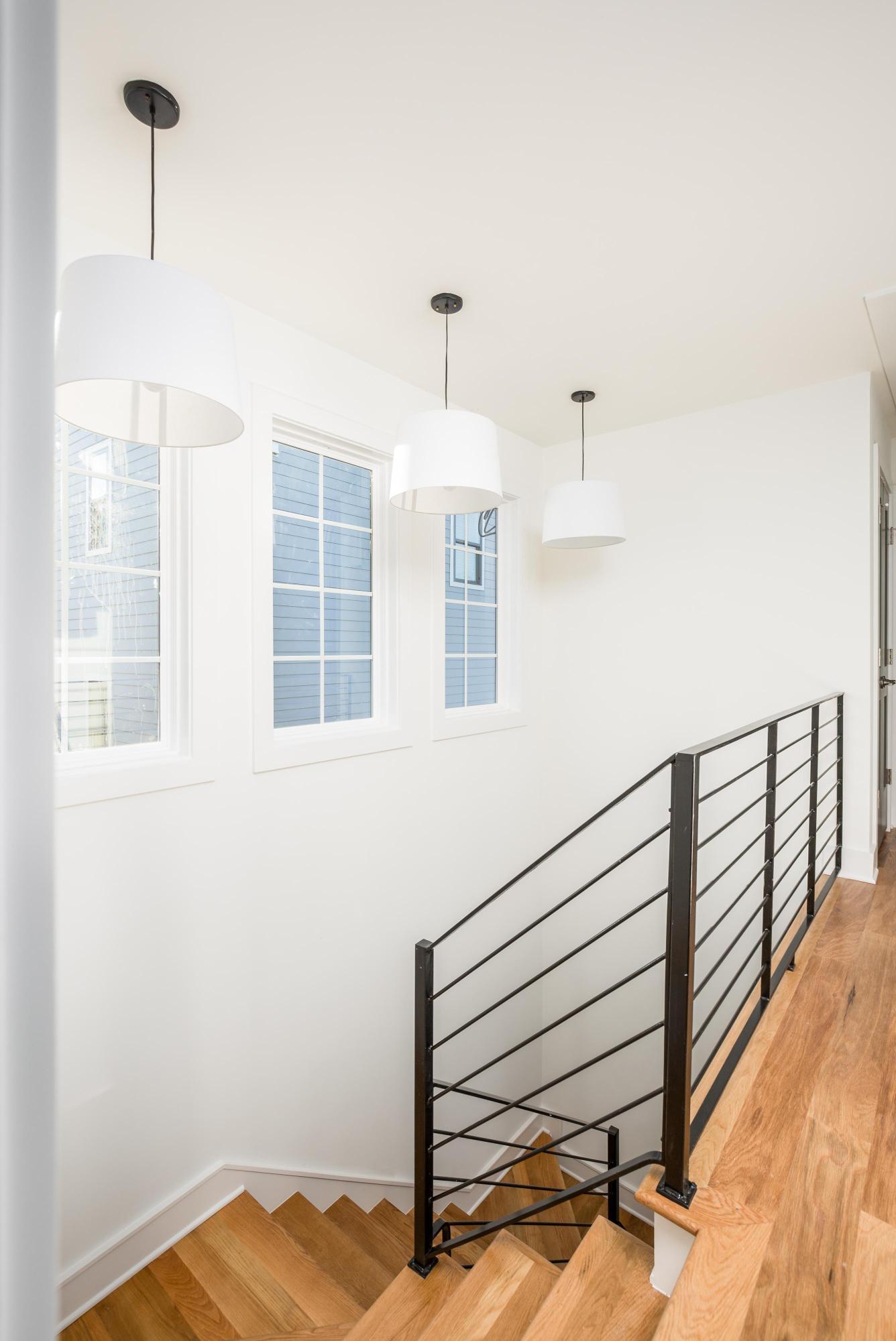 North Central Homes For Sale - 371 Huger, Charleston, SC - 17