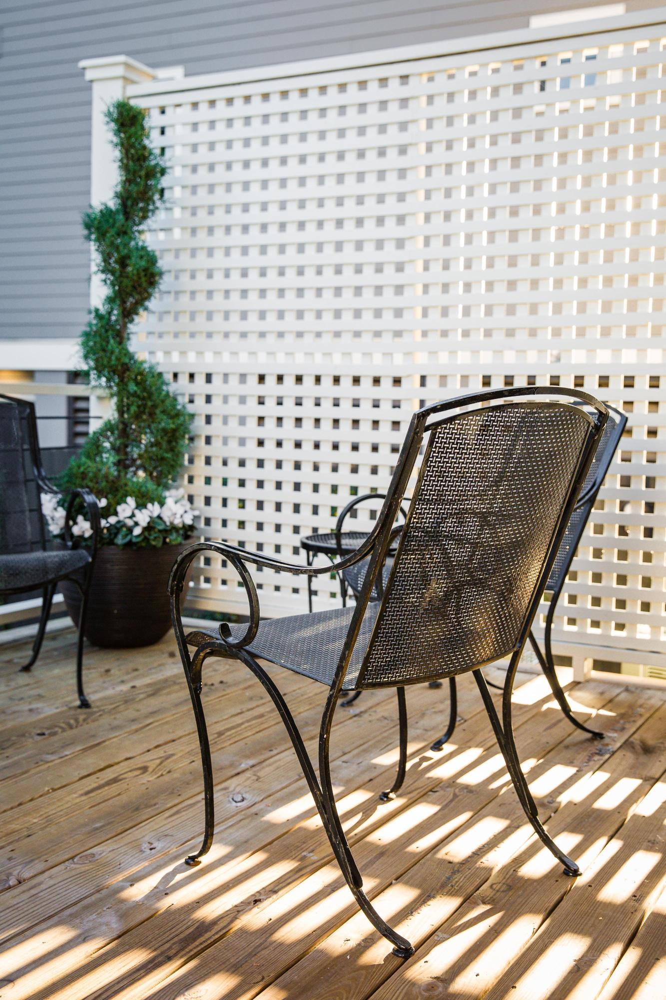 North Central Homes For Sale - 371 Huger, Charleston, SC - 49