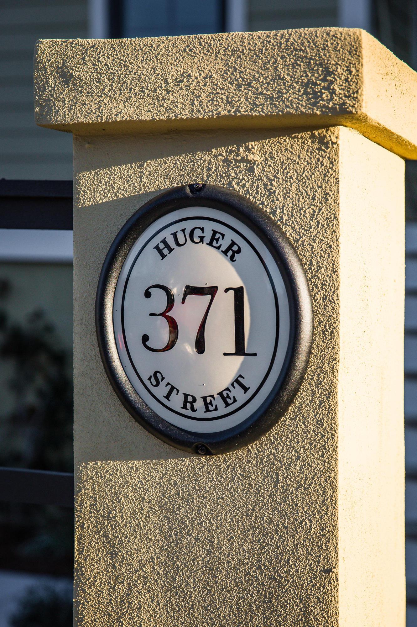 North Central Homes For Sale - 371 Huger, Charleston, SC - 51