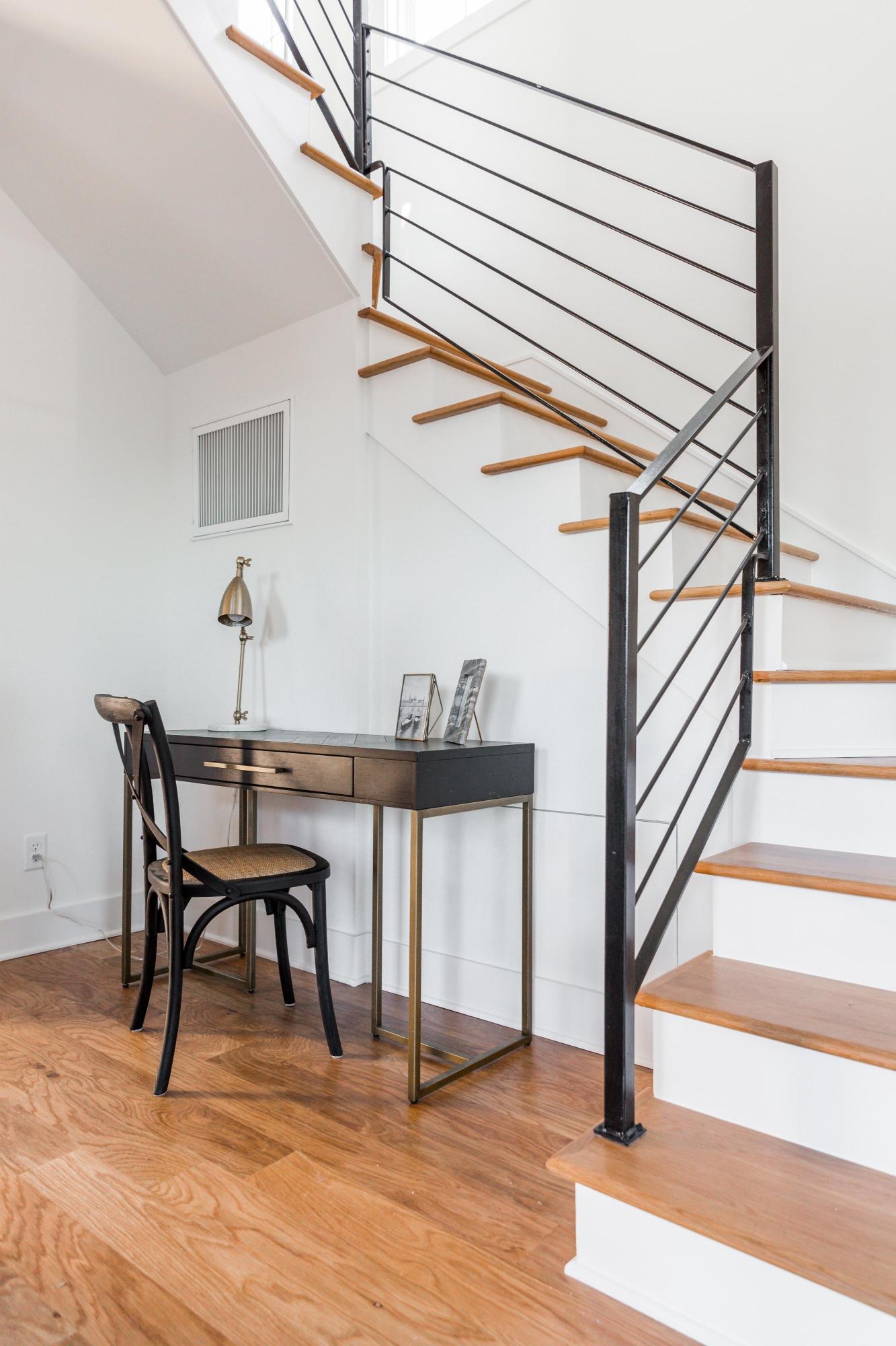 North Central Homes For Sale - 371 Huger, Charleston, SC - 14