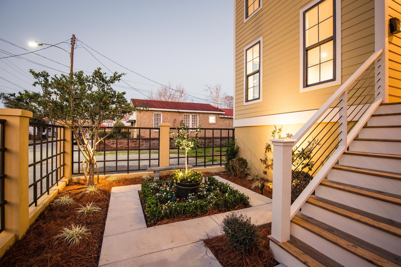 North Central Homes For Sale - 371 Huger, Charleston, SC - 24