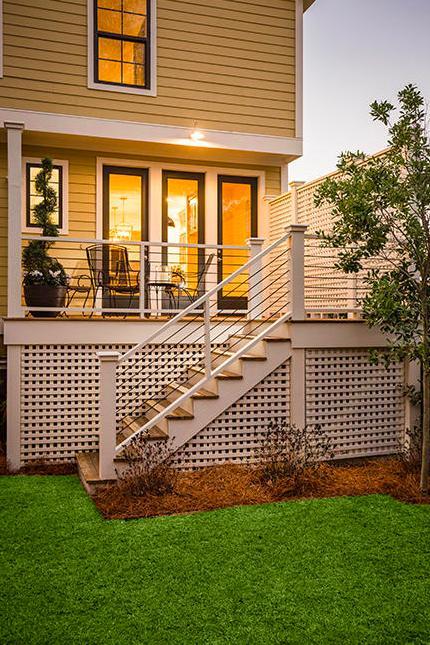 North Central Homes For Sale - 371 Huger, Charleston, SC - 28