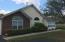 108 Ashley Villa Circle, Charleston, SC 29414