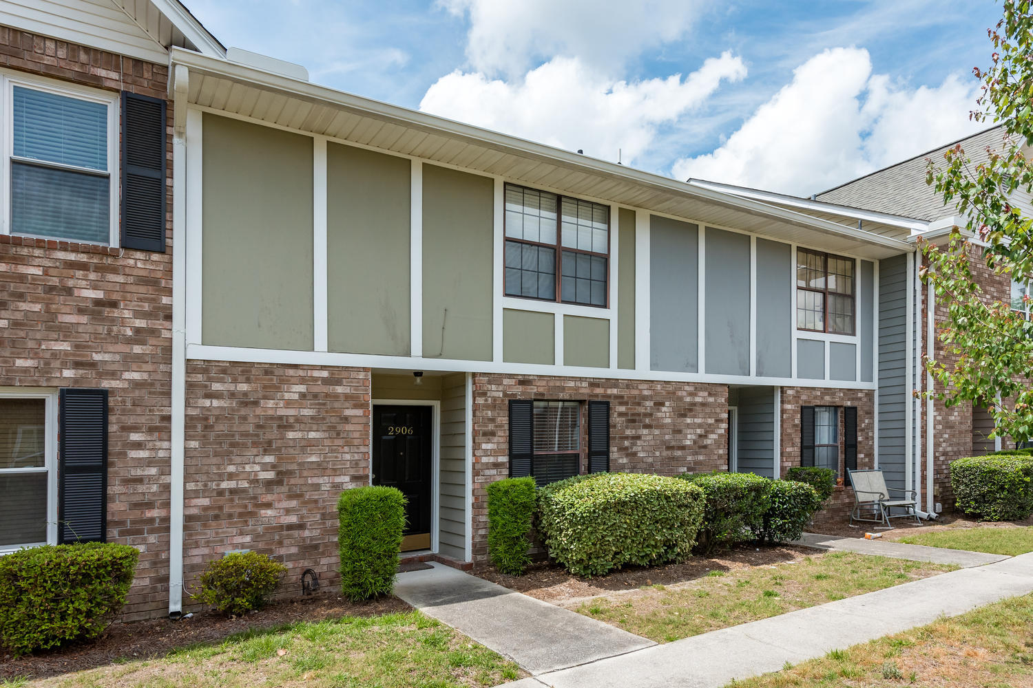 2906 Oxford Place Charleston, SC 29414
