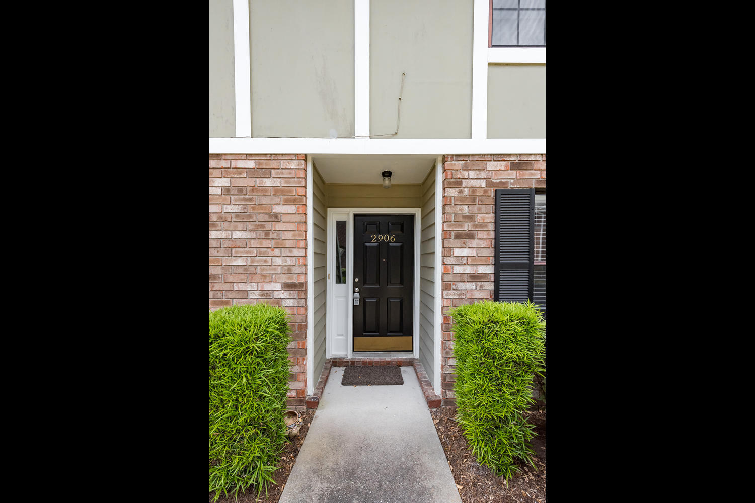 Old Towne Villas Homes For Sale - 2906 Oxford, Charleston, SC - 20