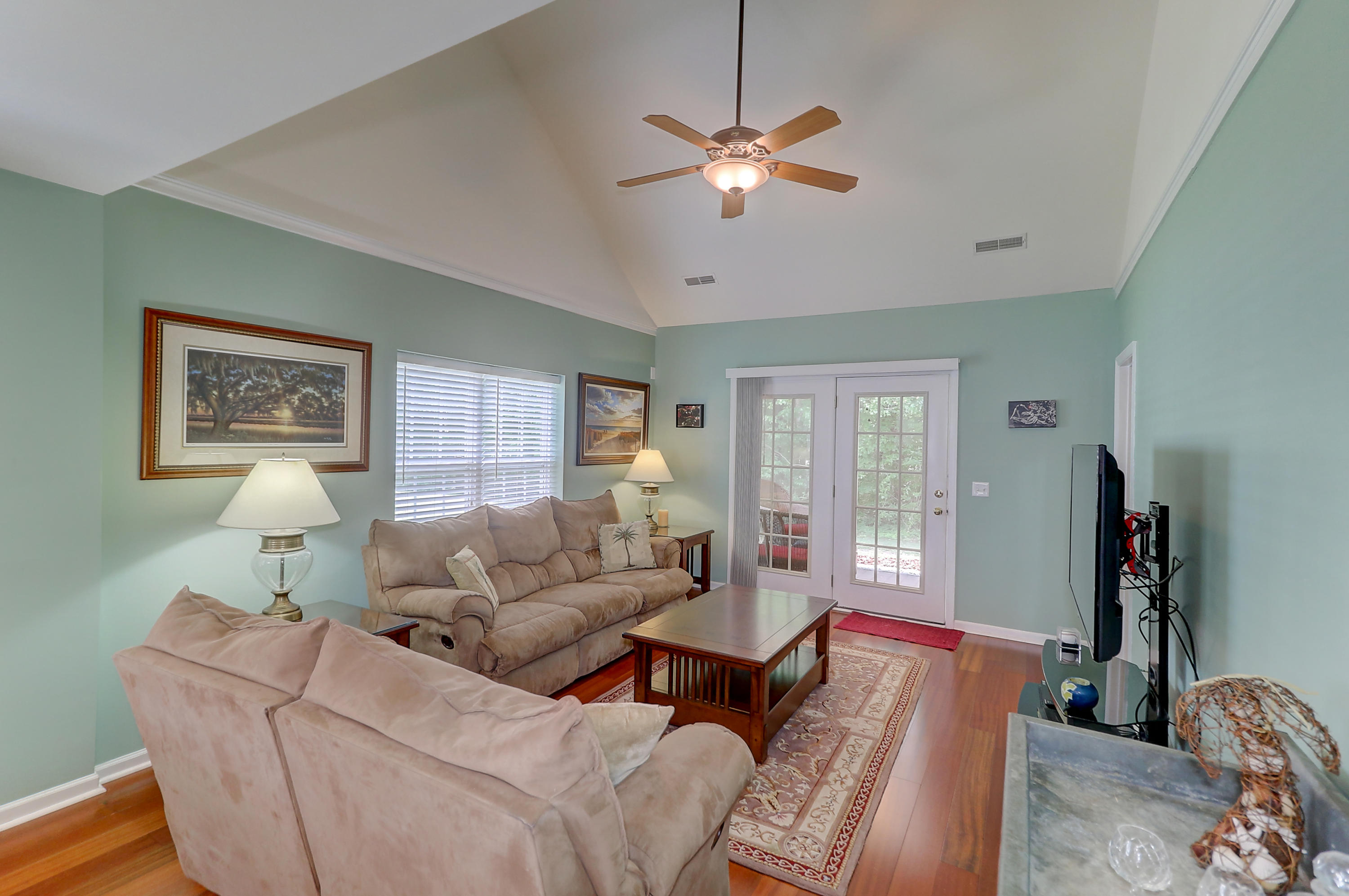 8739 Grassy Oak Trail North Charleston, SC 29420