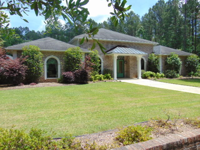 141 Old Savannah Court Moncks Corner, Sc 29461