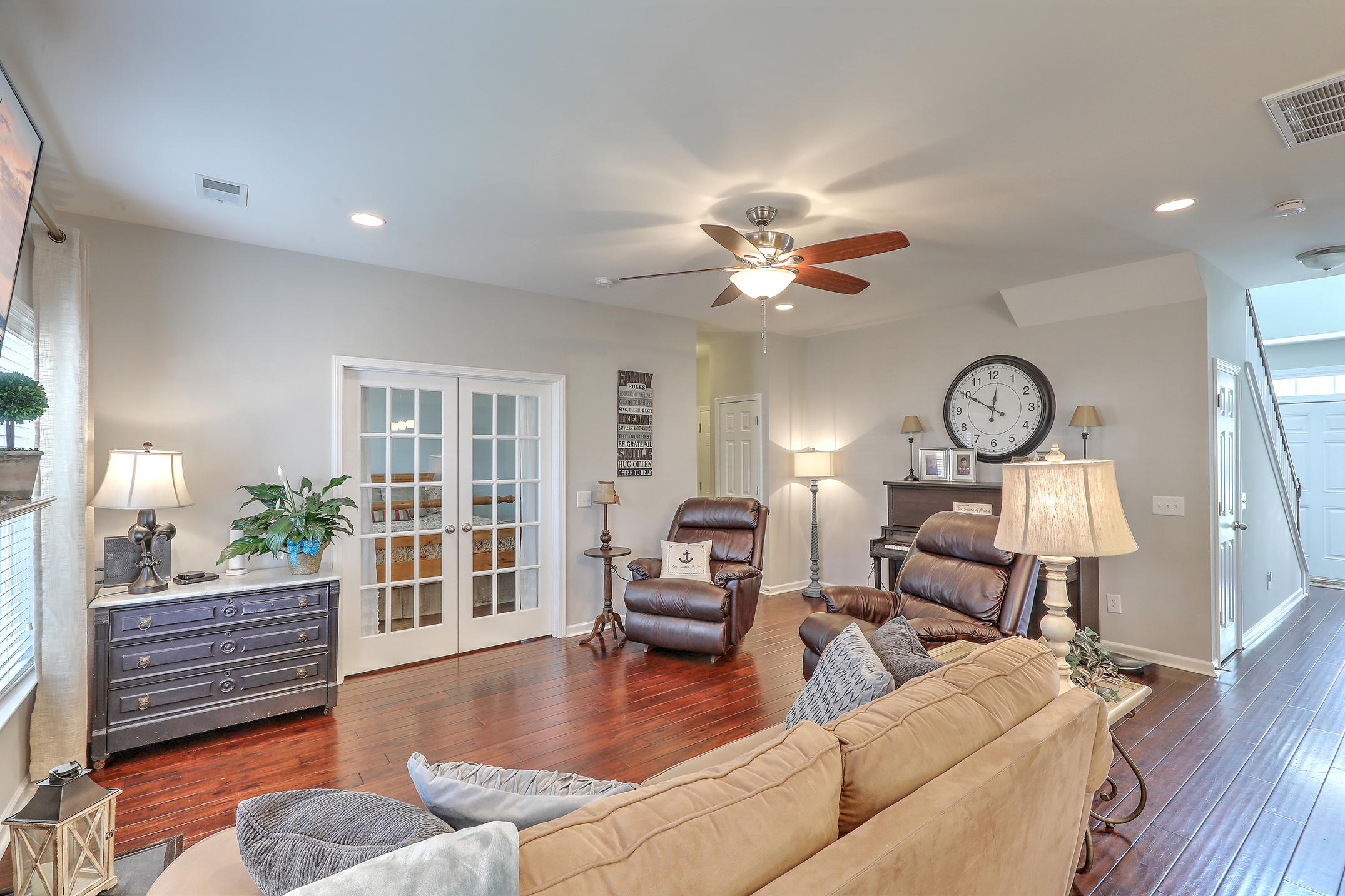 498 Nelliefield Trail Wando, Sc 29492