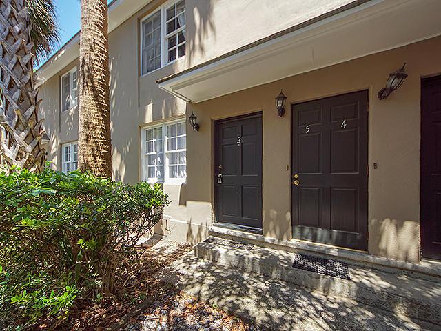 115 Smith Street UNIT 2 Charleston, SC 29403