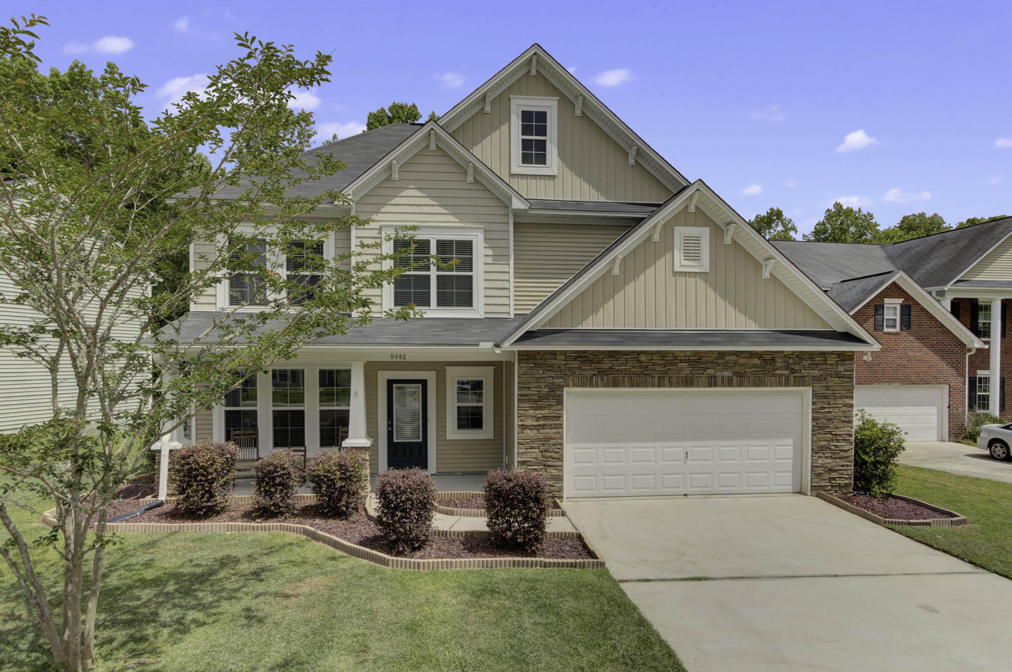 9446 Netted Charm Court Ladson, SC 29456