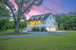 1472 Old Rosebud Trail, Mount Pleasant, SC 29429