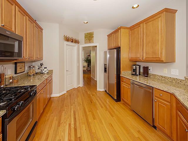 Rivertowne Homes For Sale - 2712 Sarazen, Mount Pleasant, SC - 23