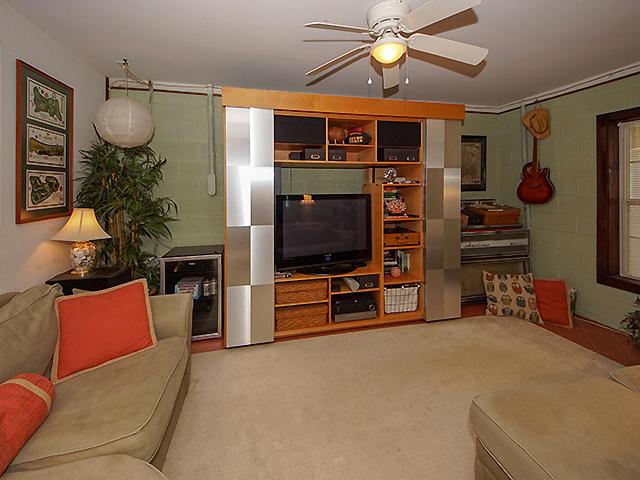 Rivertowne Homes For Sale - 2712 Sarazen, Mount Pleasant, SC - 52